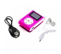 MP3 player Terabyte RS17 TIP 1