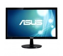 Monitor 19.5 VS207DF LED ASUS