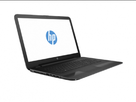 Povecaj sliku HP Notebook  17x007nm  Y0A62EA