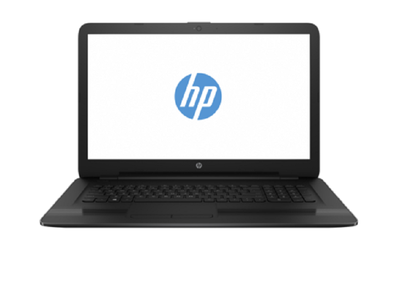 HP Notebook  17x007nm  Y0A62EA