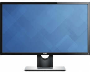 Povecaj sliku Monitor 23.8 SE2416H IPS Dell LED